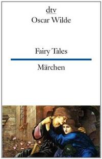 image of Fairy tales - Marchen