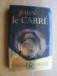 Single & Single by le Carre, John - 1990