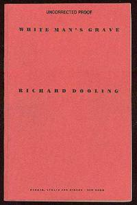 New York: Farrar Straus and Giroux, 1994. Softcover. Fine. First edition. Uncorrected Proof. Fine in...