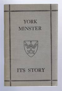 The Story of York Minster