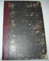 D. Iunii Iuvenalis Satirarum Libri Quinque Accedit Sulpiciae Satira