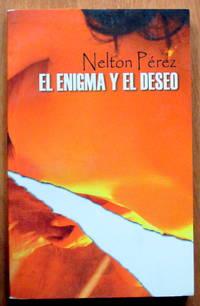 image of El Enigma Y El Deseo