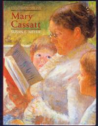 image of First Impressions: Mary Cassatt