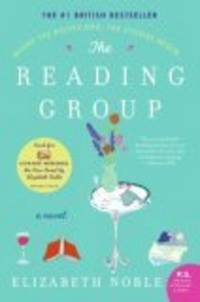 image of The Reading Group: A Novel (P.S.)