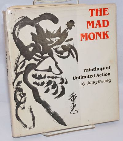 Berkeley: Lancaster-Miller Publishers, 1979. Hardcover. 60p., profuse b&w plates on alkaline paperst...