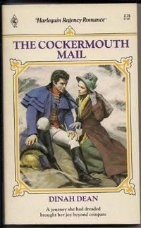 Cockermouth Mail (Regency Romance #7)