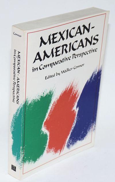 Washington: The Urban Institute Press, 1985. Paperback. xvii, 373p., foreword, preface, note on the ...