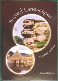Sacred Landscapes & Symbolic Artefacts