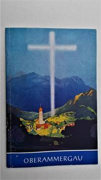 image of Oberammergau.