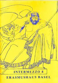 Intermezzo 8/(2000) : Ägypten / Barock / Biographien / Kunst / Malerei /  Sammlungen ...