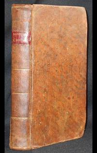 An Epitome of the Ecclesiastical History of John Lawrence Mosheim, D.D. Comprising extracts of the principal matter contained in the whole six volumes of that eminent writer