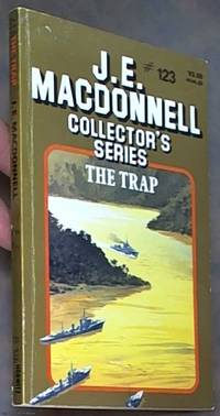 The Trap (Collector's Series – 123)