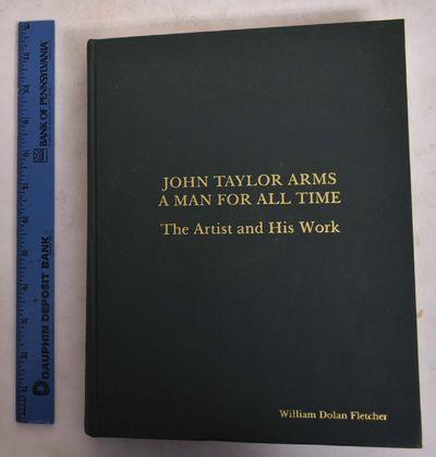 New Haven, CT: Eastern Press, 1982. Hardbound. VG+. Publishers green cloth. 319 p. 452 bw illustrati...