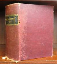 image of Collection of 16 book auction catalogues from John Anderson, Jr., New York, 1901-1904