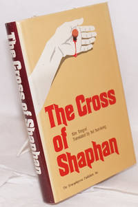 The Cross of Shaphan