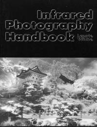 Infared Photography Book