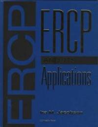 ERCP and Its Applications