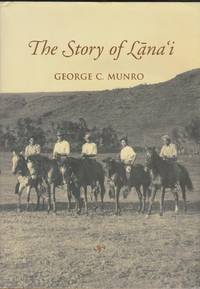 Story of Lana\'i, The