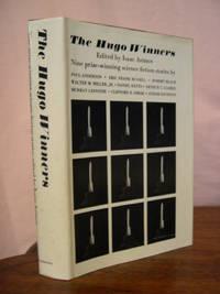 THE HUGO WINNERS [VOLUME ONE]