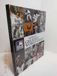 Baseball's Greatest World Series