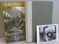 A Kid From Jersey: the Adventures and Experiences of a Kid From Jersey
