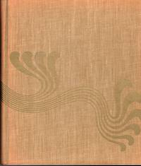 Art Nouveau Art and Design at the Turn of the Century by  Peter & Mildred Constantine Selz - First edition - 1959 - from Royoung bookseller, Inc. (SKU: 16873)