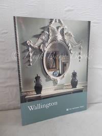 Wallington, Northumberland