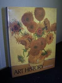 image of Art History.