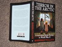 Terror in the Arctic