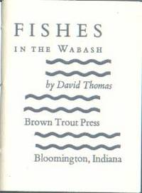 Fishes in the Wabash