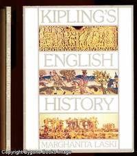 Kipling's English History by Marghanita Laski - Paperback - First Edition - 1974 - from Bygone Books and Biblio.co.uk