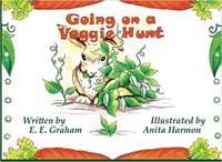 Going On a Veggie Hunt
