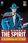 image of The Spirit - Anniversary Edition