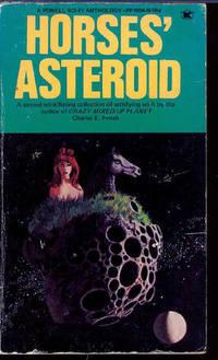 Horses' Asteroid