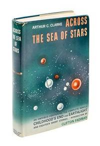 image of Across the Sea of Stars