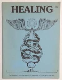 image of Healing