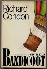 Bandicoot by Condon, Richard - 1978