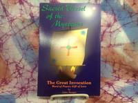 Sacred Vessel of the Mysteries