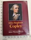 View Image 1 of 7 for John Singleton Copley Inventory #163429