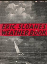 image of Eric Sloane's Weather Book