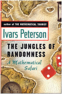 The Jungles of Randomness: A Mathematical Safari