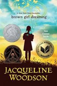 Brown Girl Dreaming by Jacqueline Woodson - Paperback - 2016-09-04 - from Books Express (SKU: 0147515823q)