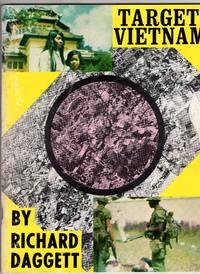 Target Vietnam
