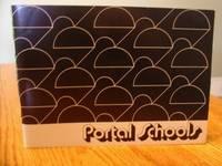 Portal Schools by Lutonsky Linda (ed.) - Paperback - from Eastburn Books and Biblio.com