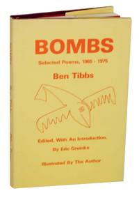 Bombs: Selected Poems, 1965-1975