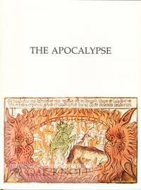 APOCALYPSE. THE