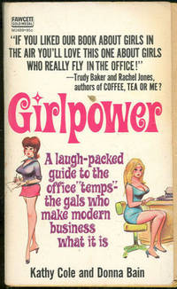 Image for GIRLPOWER