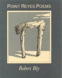 Point Reyes Poems