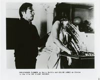 image of The Silent Partner (Three original photographs from the 1978 film)