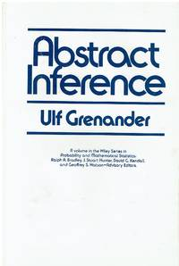 Abstract inference